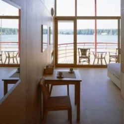 phoca-thumb-l-russian-red-guest-house-interior